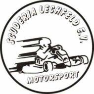Motorsport Scuderia Lechfeld e.V. im ADAC